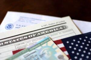 renew us green card